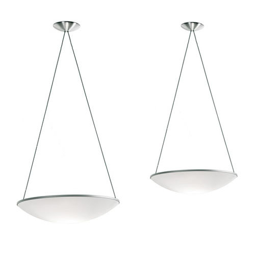 Bruck Lighting Track Lighting Pendants at Build.com