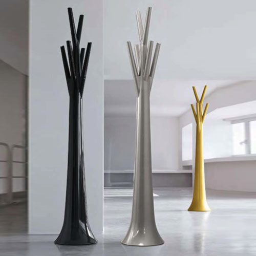 bonaldo tree modern coat - Clothes Tree