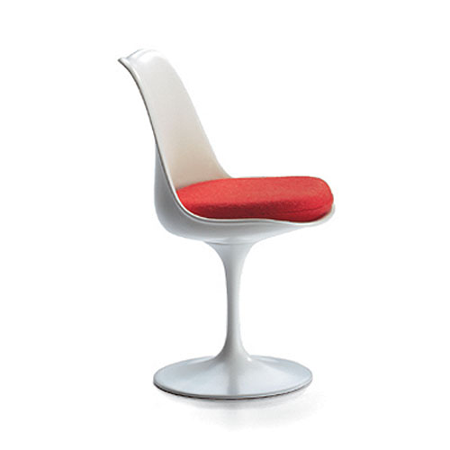 Missoni Home Mini Armchair Gravita: Vitra Miniature Tulip Chair By Eero Saarinen