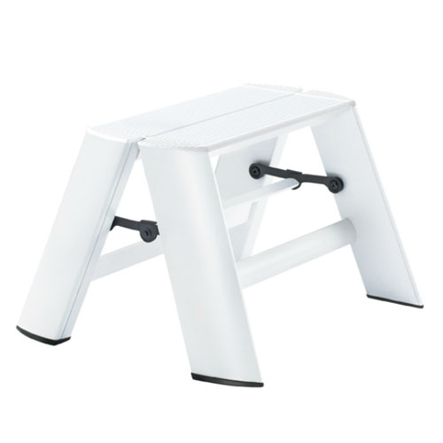 Miraculous Small Folding 1 Step Singlestep Step Stool Onthecornerstone Fun Painted Chair Ideas Images Onthecornerstoneorg