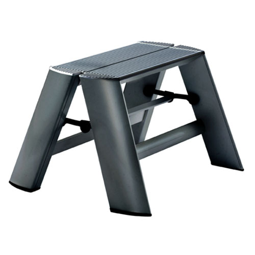 Small Folding 1-Step SingleStep™ Step Stool  sc 1 st  Stardust Modern Design & step stool - small folding 1-step singlestep™ step stool islam-shia.org