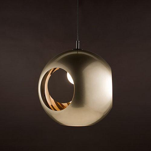 Viso Buba Modern Pendant Lamp