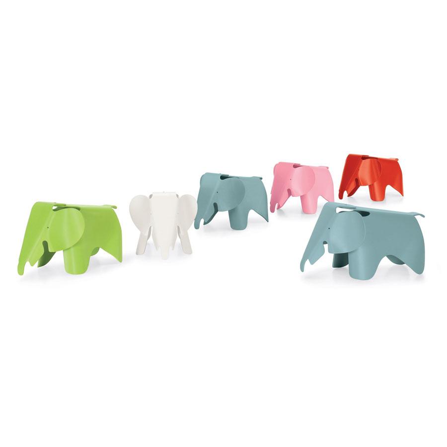 Vitra Eames Elephant ...