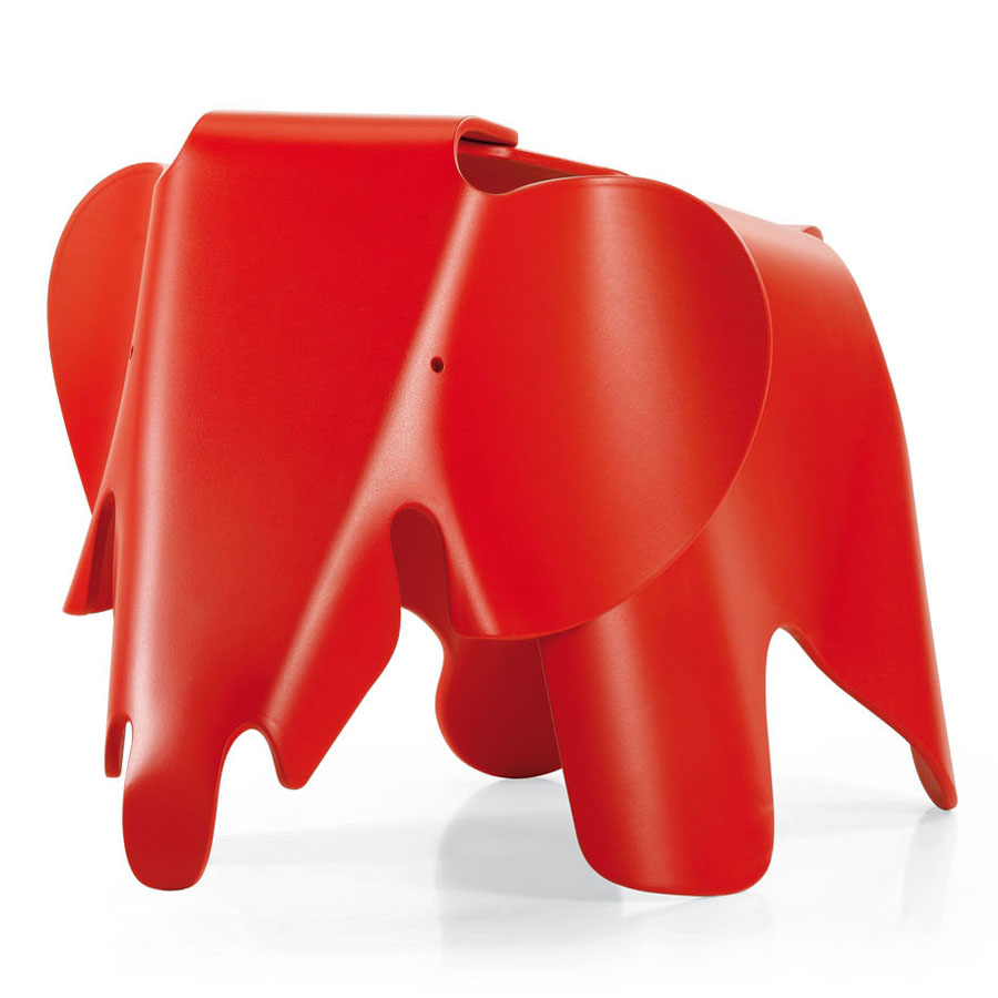 Related keywords suggestions for elephant stool for Chair network golf