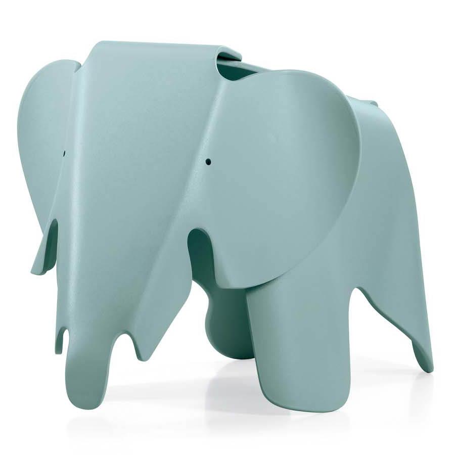 Superb Vitra Eames Elephant ... Great Ideas