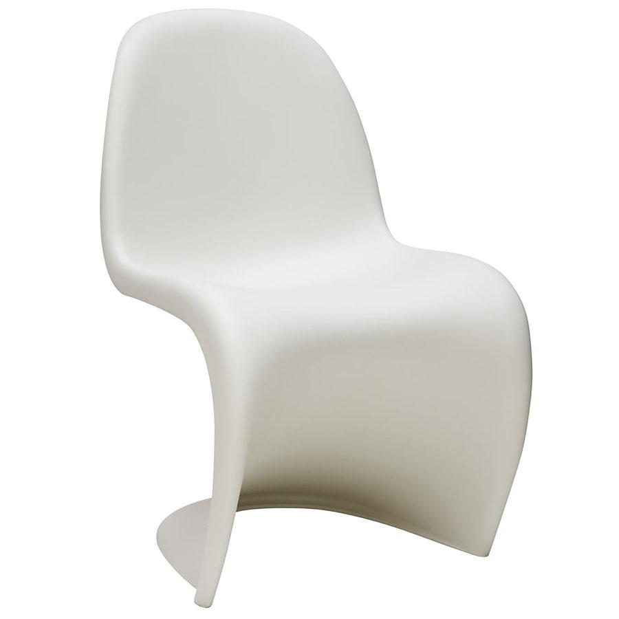 Vitra Panton Chair ...