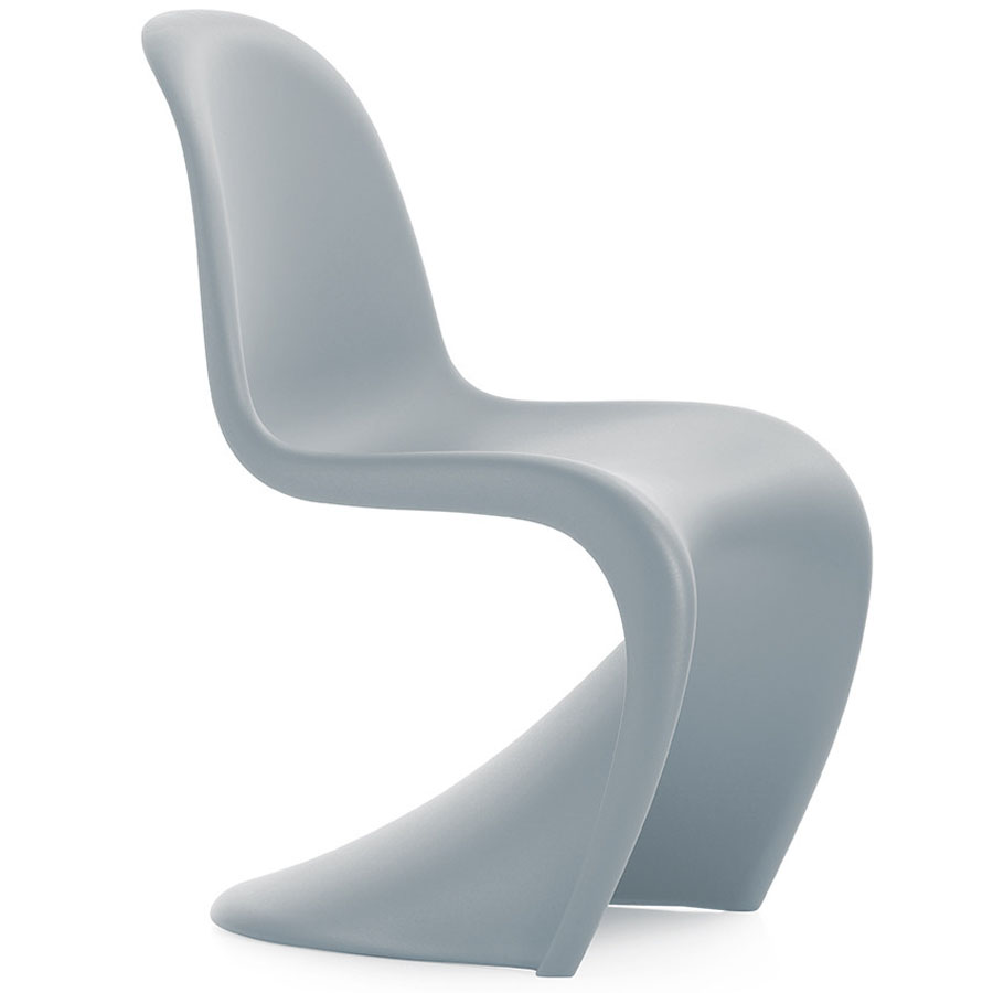 beautiful panton chair vitra images. Black Bedroom Furniture Sets. Home Design Ideas