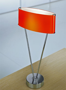 Leucos Vittoria T1 Table Lamp