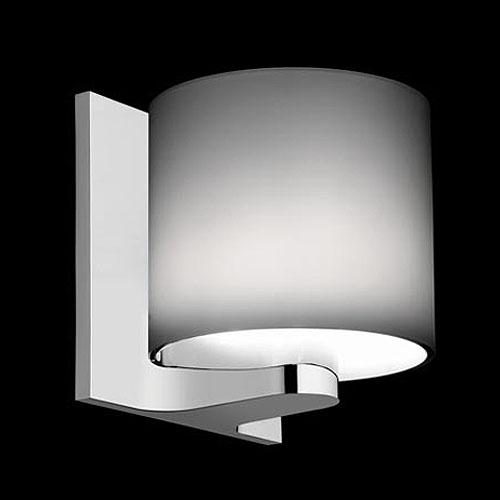 Flos FU746009 Tilee Wall Sconce Modern Marcello Ziliani