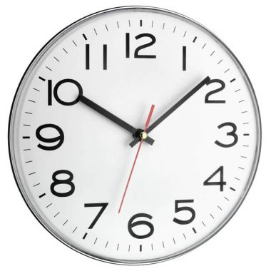 wall clock for office. wonderful clock inside wall clock for office